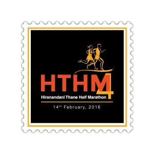HTHM 4-logo-01